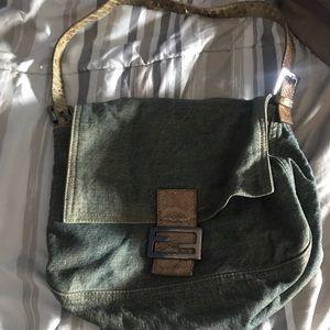 Vintage Handbag..